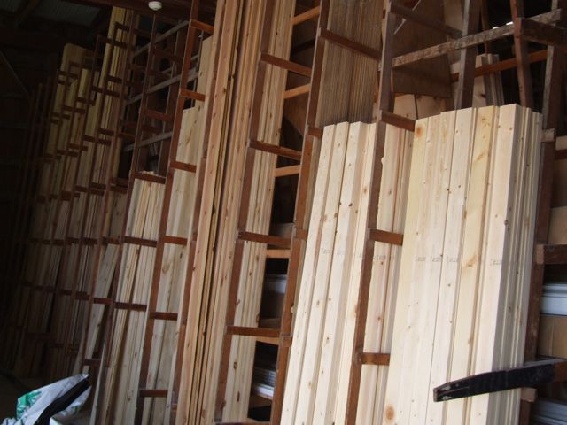 Newfane Lumber Company Lumber Amp Plywood Newfane Lumber Company Amherst Lockport Williamsville Clarence Wheatfield Ny