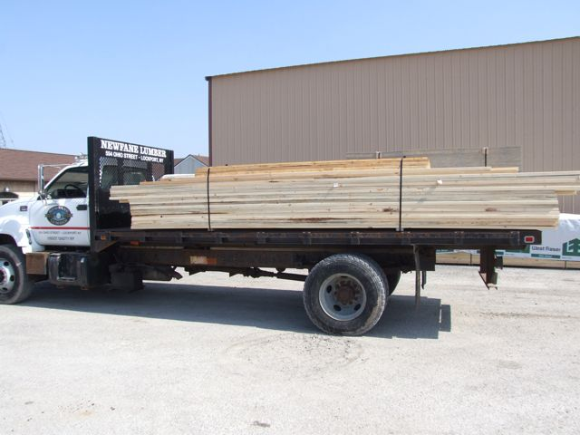 Lumber Yard Amherst Lockport Williamsville Buffalo