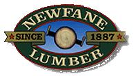Newfane Lumber Company